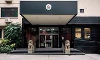 Trung Quốc có thể đóng cửa lãnh sự quán Mỹ ở Thành Đô