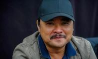Hai đạo diễn nổi tiếng tìm diễn viên cho dự án phim mới