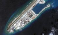 """Úc tuyên bố yêu sách chủ quyền của Trung Quốc trên Biển Đông là """"phi pháp"""""""