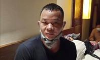 Bắt kẻ đưa người Trung Quốc vào Đà Nẵng, Quảng Nam trái phép