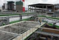 Hậu Giang: Nổ bể chứa nước thải, một công nhân tử vong