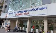 Kiến nghị chuyển Công an điều tra các dấu hiệu vi phạm tại Saigon Co.op