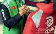 GoViet đổi thương hiệu thành Gojek