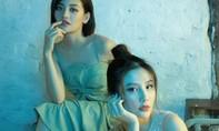 Diễm My 9X, Thuỳ Anh đẹp cuốn hút trong bộ ảnh