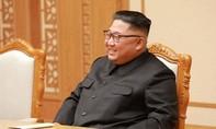 """Ông Kim Jong Un nói đã """"thành công rực rỡ"""" trong chống dịch Covid-19"""