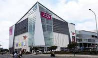TPHCM: Khuyến cáo người dân từng đến Aeon Mall Bình Tân bình tĩnh