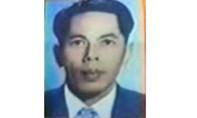 Võ Thành Trang - liệt sĩ anh dũng, kiên trung