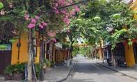 Quảng Nam không còn địa phương nào phải giãn cách theo Chỉ thị 16