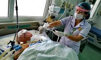 Thêm nhiều ca bệnh từ Bệnh viện Đà Nẵng