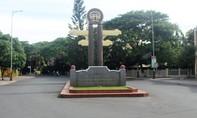 5 huyện, thị xã ở Quảng Nam cách ly xã hội theo Chỉ thị 16 từ 0 giờ ngày 1-8