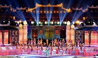 Festival Huế 2020 tiếp tục hoãn, dời sang năm 2021