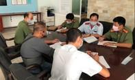 """Xử lý hướng dẫn viên du lịch """"khoe"""" đưa khách trốn khỏi Đà Nẵng"""