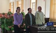 Âm mưu lật đổ chính quyền, 3 đối tượng lãnh 19 năm tù