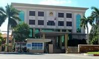 Bắt nguyên Phó Trưởng phòng Viện KSND tỉnh Đồng Nai