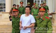 8 năm tù cho kẻ tuyên truyền chống Nhà nước