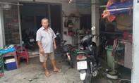 Nhiều hộ dân tái định cư khốn khổ với dự án của Công ty Caric