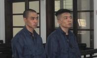 Hai chủ nợ đi tù vì đe dọa khiến con nợ phải nhảy cầu tự tử
