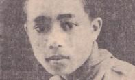 Con trai nhạc sĩ Phan Huỳnh Điểu kể kỷ niệm gia đình