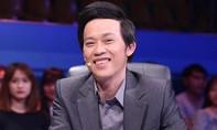 Danh hài Hoài Linh là động lực để Dương Thanh Vàng theo đuổi ước mơ