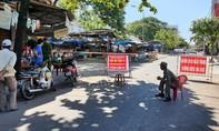 Lịch trình của 8 ca bệnh nhân nhiễm Covid-19 ở Quảng Nam