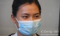 Y bác sĩ TT- Huế: Quyết tâm cùng Đà Nẵng dập dịch để người dân, xã hội an tâm
