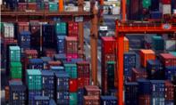 """Hàng Hong Kong xuất khẩu đi Mỹ bị buộc dán nhãn """"Made in China"""""""