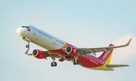 Vietjet hỗ trợ hành khách kẹt tại Đà Nẵng về Hà Nội và TP.HCM