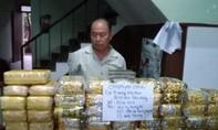 Xuất hiện nhiều đường dây ma túy do người nước ngoài cầm đầu