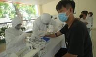 Nam sinh mắc Covid-19 tiếp xúc nhiều bạn học, đi du lịch Sapa và Quảng Ninh