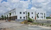 Khu đô thị mới huyện Thới Lai: Thanh tra dự án trong 30 ngày