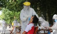 Giáo viên, học sinh ở Quảng Nam nhiễm Covid-19, tiếp xúc nhiều người