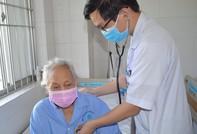 Cứu 460 bệnh nhân bị đột quỵ trong 1 năm