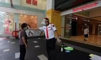 Malaysia phát hiện biến thể nCoV có khả năng lây lan gấp 10 lần