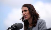 New Zealand hoãn tổng tuyển cử vì dịch Covid-19