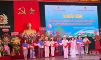 Công an Đắk Nông gặp mặt kỷ niệm 75 năm Ngày truyền thống CAND