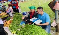 BHXH Việt Nam đề xuất tăng hỗ trợ tiền đóng để thúc đẩy BHXH tự nguyện