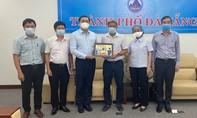 Thứ trưởng Bộ Y tế: Đã kiểm soát được ổ dịch tại miền Trung