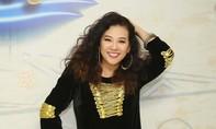 Nhan sắc không tuổi của 'Nữ hoàng nhạc Pháp' Thanh Hoa