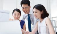 Chubb Life Việt Nam nâng cấp công cụ tuyển dụng eRecruitment