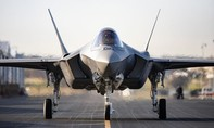 Mỹ tăm tia bán F-35 cho UAE sau thoả thuận với Israel
