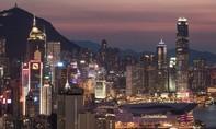 Mỹ đình chỉ hiệp định dẫn độ với Hong Kong