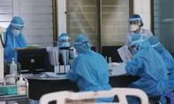 Thêm 2 ca mắc Covid-19, một gia đình ở Đà Nẵng có 4 người nhiễm bệnh