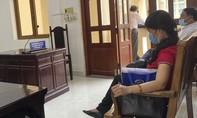 Vụ kiện Sở TN-MT Đồng Nai: Tòa tuyên hủy sổ đỏ cấp sai