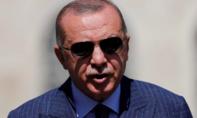 """Thổ Nhĩ Kỳ tìm thấy giếng khí đốt """"lớn nhất lịch sử"""" trên Biển Đen"""