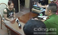 Vụ bé trai mất tích ở Bắc Ninh: Bắt cóc để lừa người yêu là con mình, nhằm ép cưới