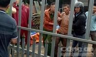 Lâm Đồng: 3 giờ truy nóng, bắt nghi phạm giết người phụ nữ bại liệt cướp tài sản