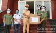 4 ca nhiễm COVID-19 tại các chợ ở Đà Nẵng tiếp xúc rất nhiều người