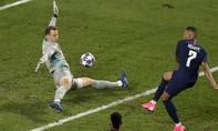 Clip diễn biến chính trận chung kết Champions League, Bayern thắng PSG