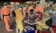 Đài Loan phá đường dây đưa người Việt nhập cư trái phép
