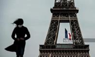 ATM ở Pháp bất ngờ phát nổ, ít nhất 30 người bị thương